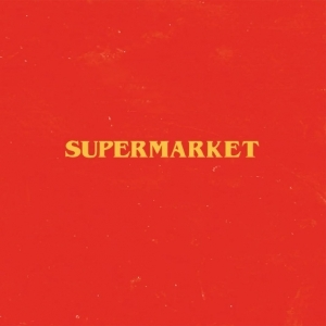 Supermarket BY Logic